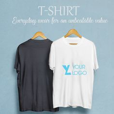 c6a33fe88 33 Amazing Promotional Clothing images in 2019 | Promotional ...