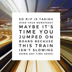 Ready to join my team? Right now is the best time to join me. Rodan+Fields is giving you a way to earn your investment back twice! We have an amazing team and we support and cheer each other on! I would love to share information with you about Rodan+Fields and my team! cviviano.randf@gmail.com cviviano.myrandf.com