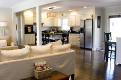 rancher remodel, raised ranch basement remodel, kitchen counter remodel, on ideas for high ranch kitchen remodel
