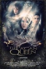 A controversial film about the end of the old pagan world in central Europe, THE PAGAN QUEEN is based on the Czech legend of Libuse, the Slavic queen of 8th century Bohemia. Gifted with supernatural powers, a visionary and a seer, this extraordinary woman was able to see the future...