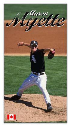 Paul Konerko, White Sox Baseball, Chicago White Sox
