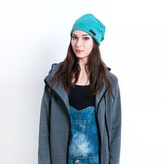 Price: Modern and comfortable cap smurfs shape. Ideal for mid-season and also for the winter time. It's wonderful supplement to sports and also elegant outfits. It's Wonderful, Women's Hats, Caps For Women, Elegant Outfit, Winter Time, Smurfs, Fashion Accessories, Polo, Shape
