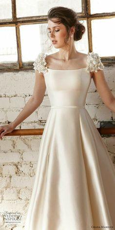 Lace Beach Wedding Dress, Elegant Wedding Dress, Modest Wedding Dresses, Bridesmaid Dresses, Gown Wedding, Wedding Ceremony, Dress Lace, Prom Dress, Dress Formal