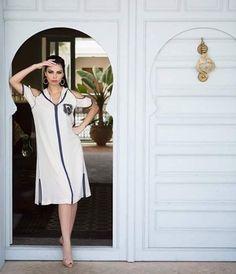 @kaoutar_boudarraja  اللباس من  @boujikicouture  Tel : 00212611992921 Facebook : boujiki couture  #moroccancaftan  #moroccantradition  #moroccandress  #moroccanstylist  #caftan  #kaoutarboudarraja #boujikicouture #maroc  #moroccandresses  #starsencaftan  #stars_en_caftan  #morocco  #moroccandesign  #fashion  #moroccanbeauty #moroccan_caftan_style #kuwait #dubai  #liban  #lebanon #fashion #q8  #قفطان  #تكشيطة #تقاليد  #المغرب #التكشيطة_المغربية #الجلابة_المغربية #القفطان_المغربي