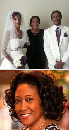 Atlanta Marry Me Has Some Of The Best Wedding Officiants Who Handle Spanish And English