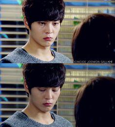 #joowon