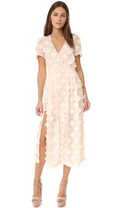 Alice McCall Could It Be Magic Dress   SHOPBOP
