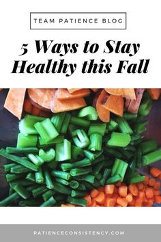 """Stay Active & Healthy During the Fall - """"Bringing Fitness to Your Home"""" Ways To Stay Healthy, Healthy Life, Eat Healthy, Healthy Living, Healthy Eating Recipes, Healthy Drinks, Healthy Meals, Health Snacks, Health Eating"""
