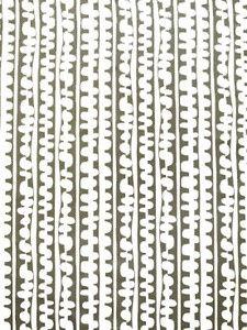 lotta jansdotter fabric | Lotta Jansdotter fabric pattern: Lena Rugged Suede | Patternmonstrum