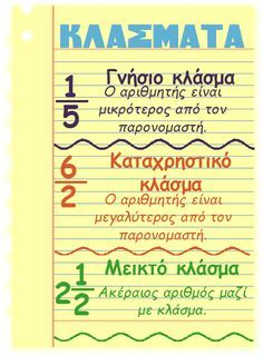 Picture Special Education Math, Elementary Education, Speech Language Therapy, Speech And Language, Greek Language, Primary Maths, Primary School, Preschool Worksheets, Math Activities