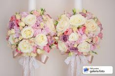 Bridesmaid Dresses, Wedding Dresses, Flower Bouquet Wedding, Floral Wreath, Wreaths, Flowers, Bridesmade Dresses, Bride Dresses, Bridal Gowns