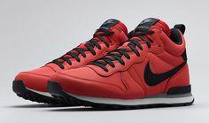 Nike-Internationalist-Mid-Red-Pair.jpg