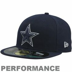 edcedeceb 22 Best hats images