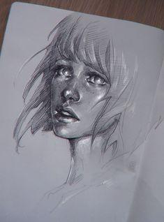 Life is strange fanart. ARTSTATION | CG+ | INSTAGRAM | ВКОНТАКТЕ | VIRINK | FACEBOOK