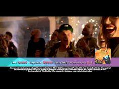 Tabb&Sound'N'Greace - Dach - halodzwonek.pl - YouTube