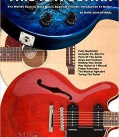 Jazz classics for guitar tab pdf jazz guitars and pdf this is a guitar pdf solutioingenieria Choice Image