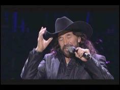 ''EL DIA MAS TRISTE'' Marco Antonio Solis.wmv - YouTube