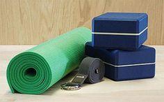 Meditation & Yoga Accessories Mats