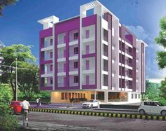 TGS Constructions recently launched projects at Hosa road in which offering luxurious flats & apartments with all amenities at affordable prices.