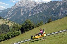 bob Wonderful Places, Bob, Mountains, Nature, Travel, Viajes, Bob Cuts, Naturaleza, Destinations