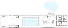 image Floor Plans, Public, Diagram, Image, Floor Plan Drawing