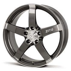 zito-navarro-538px Set of 4 alloy wheels http://www.turrifftyres.co.uk