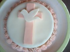 confirmation cakes - Google Search