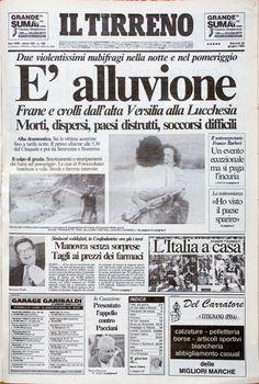 20 giugno 1996