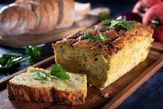 Kefir, International Recipes, Broccoli, Banana Bread, Vegetarian, Diet, Cooking, Desserts, Food
