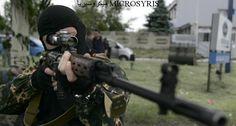 روسيا تتجه إلى شرعنة نقل مرتزقتها إلى سورية.. ما الذي تنوي موسكو فعله
