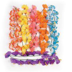 Hibiscus+Leis+-+OrientalTrading.com http://www.orientaltrading.com/hibiscus-leis-a2-34_1528-11-0.fltr?xsaleSku=26/1483
