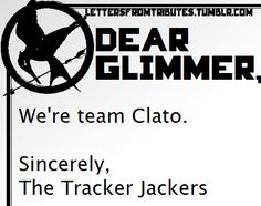 Letters From Tributes Roflshics aka Rolling on the floor laughing so hard I can't stop