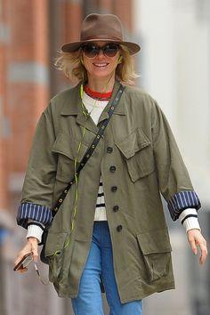 #NaomiWatts, #NewYork Naomi Watts - Tribeca in New York City 04/24/2017 | Celebrity Uncensored! Read more: http://celxxx.com/2017/04/naomi-watts-tribeca-in-new-york-city-04242017/
