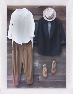 Three Classic Films To Inspire Your Fall Wardrobe | Free People Blog #freepeople Annie Hall 1977