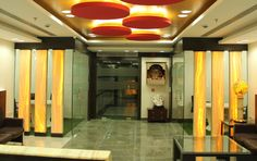 ABC Infra Design Pvt. Ltd. is offering best Interior deigners in Delhi NCR, Noida,Gurgaon, Dwarka, Janakpuri, Pitampura. Our interior Designers, Consultants services will help you Design.