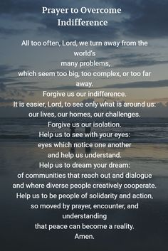 This prayer reminds us of the call to be a people of solidarity and action for the poor and oppressed, not just in our own communities, but throughout the world. Respect Life, Throughout The World, Oppression, Our Life, Forgiveness, No Response, Motivational, Prayers, Action