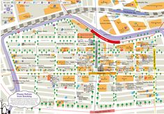 ginza_map_sc.jpg 2,224×1,551 pixels