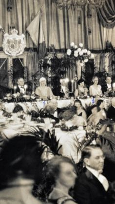 Queen Victoria, Romania, Royals, Amen, Granddaughters, Descendants, Country, Concert, Edinburgh