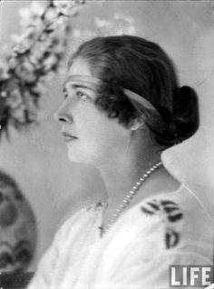 Kraljica Marija Karadjordjevic - Queen Maria Karadjordjevic of Serbia