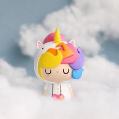 The official home of Momiji message dolls. Buy the latest dolls and see the full collection of over 200 kawaii characters. Momiji Doll, Kokeshi Dolls, Unicorn Games, Unicorn Party, Nim C, Wood Toys, Games For Kids, Kids Toys, Christmas Gifts