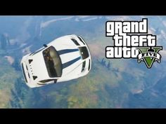 http://gta5-cheats.de/cheats-ps3/ GTA 5 Cheats PS3