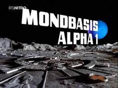 """Mondbasis Alpha 1, sah ich eine Zeitlang gerne an. Für die damalige Zeit sehr interessant gemacht. Auch """"Raumschiff Enterprise"""" guckte ich mir manchmal an. Sehr selten """"Sehen statt Hören"""". Am liebsten jedoch """"Dick und Doof"""". Leider war es damals nicht möglich, die Serien mit Untertitel zu zeigen, so daß ich nichts verstanden habe, was gesprochen wurde. Aber die Bilder fand ich toll..."""