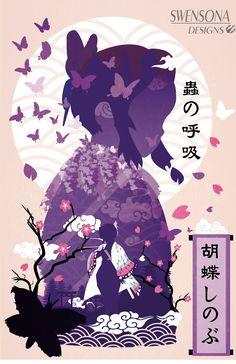 Anime Demon, Manga Anime, Disney Tapete, Fan Art Anime, Japon Illustration, Cute Anime Wallpaper, Slayer Anime, Anime Scenery, Animes Wallpapers