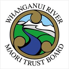 The Whanganui River Māori Trust Board was set up in as part of a long history of struggle for recognition of rights and interests to the Whanganui River. The board's website includes a timeline