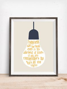 Harry Potter Quote Free Printable - Kiwi in the Clouds