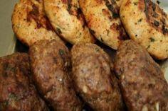 Food Tips For Pregnant Ladies Product Cookbook Recipes, Pork Recipes, Cooking Recipes, Recipies, Greek Recipes, Desert Recipes, Hamburger Hotdogs, Clean Eating Diet, Food Hacks