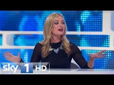 Laura Whitmore, Micky Flanagan & The Gang Learn Netball - A League Of Their Own - http://maxblog.com/5081/laura-whitmore-micky-flanagan-the-gang-learn-netball-a-league-of-their-own/