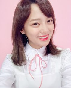 170611 - Sejeong official Gugudan Twitter Updates l | cr: to the rightful owner  -  -  #Sejeong#KimSeJeong#gugudan#gugudansejeong#IOI#Kpop#kpopgirl#vixx#exo#bts#nct#sf9#seventeen#ikon#redvelvet#pristin#twice#apink#snsd#blackpink