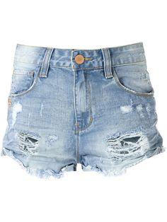 John John Short jeans