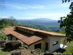 200 sqm Home For Sale in Atenas Atenas, Alajuela. For Sale at $299,000.00. , Atenas.